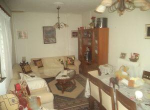 Διαμέρισμα προς πώληση Χαλκίδα Κουρέντι 80 τ.μ. 2ος Όροφος