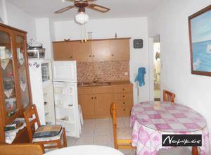 Διαμέρισμα προς πώληση Χρυσομαλλούσα (Λέσβος - Μυτιλήνη) 52 τ.μ. 2 Υπνοδωμάτια