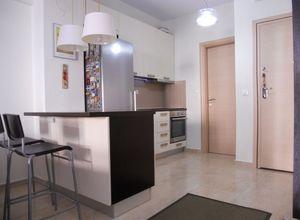 Studio Flat, Dioikitirio
