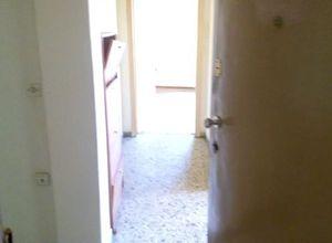Διαμέρισμα, Φάληρο