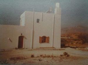 Μονοκατοικία προς πώληση Παππαγιαννάδες (Λεύκη) 109 τ.μ. 2 Υπνοδωμάτια