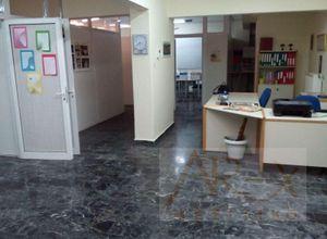 Γραφείο προς πώληση Καλαμαριά 144 τ.μ. Ισόγειο