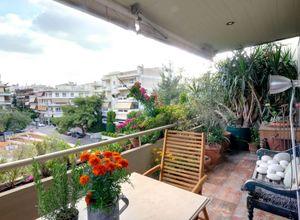 Apartment, Faros