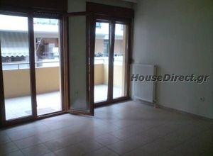 Rent, Apartment, 40 Ekklisies (Thessaloniki)