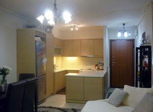 Διαμέρισμα προς πώληση Κέντρο (Μοσχάτο) 56 τ.μ. 1 Υπνοδωμάτιο