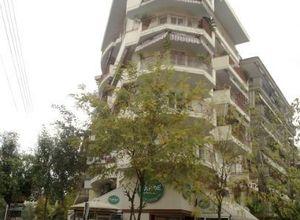 Ενοικίαση, Γραφείο, Κάτω Τούμπα (Θεσσαλονίκη)
