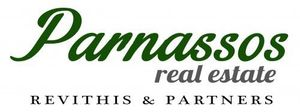 Parnassos Real Estate Emlak ofisi