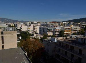 Διαμέρισμα προς πώληση Πλατεία Δημοκρατίας (Χολαργός) 132 τ.μ. 6ος Όροφος 3 Υπνοδωμάτια 3η φωτογραφία