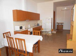 Διαμέρισμα για ενοικίαση Λέσβος - Μυτιλήνη 120 τ.μ. Ισόγειο