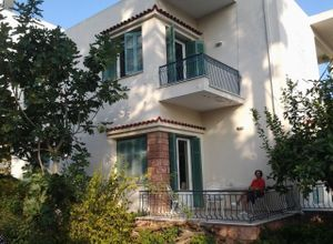 Sale, Apartment, Marousi (Athens - North)