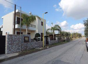 Μονοκατοικία προς πώληση Ρόδος Καλλιθέα 100 τ.μ. Ισόγειο