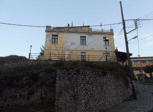 Μονοκατοικία προς πώληση Κέντρο (Καστοριά) 189 τ.μ. Ισόγειο 5 Υπνοδωμάτια 3η φωτογραφία
