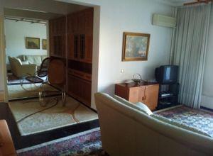 Διαμέρισμα προς πώληση Κηφισιά Κεφαλάρι 96 τ.μ. 2ος Όροφος 2 Υπνοδωμάτια 2η φωτογραφία