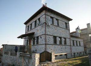 Μεζονέτα για ενοικίαση Άγιος Αθανάσιος (Βεγορίτιδα) 50 τ.μ. 1 Υπνοδωμάτιο Νεόδμητο