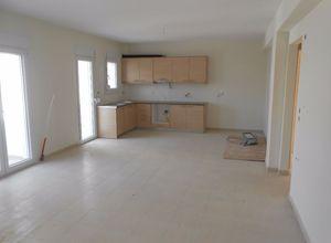 Διαμέρισμα προς πώληση Χλόη (Καστοριά) 80 τ.μ. 2 Υπνοδωμάτια Νεόδμητο