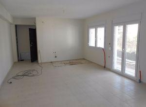 Διαμέρισμα προς πώληση Καστοριά Χλόη 80 τ.μ. 2ος Όροφος 2 Υπνοδωμάτια Νεόδμητο 2η φωτογραφία