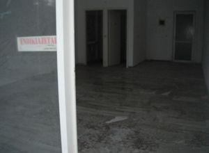 Κατάστημα προς πώληση Ασίνη Τολό 45 τ.μ. Ισόγειο